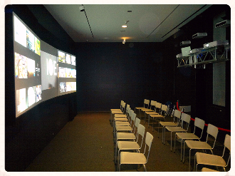 We do projector rentals NYC, projector screen rental NYC. You can rent big screen or rent computer for you event.